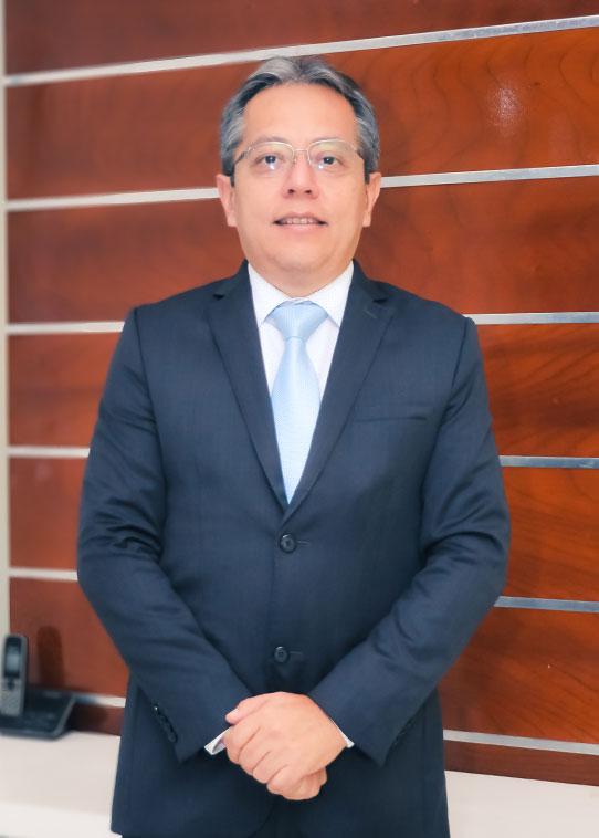 DR-JOSE-CARLOS-TUESTA-OVER