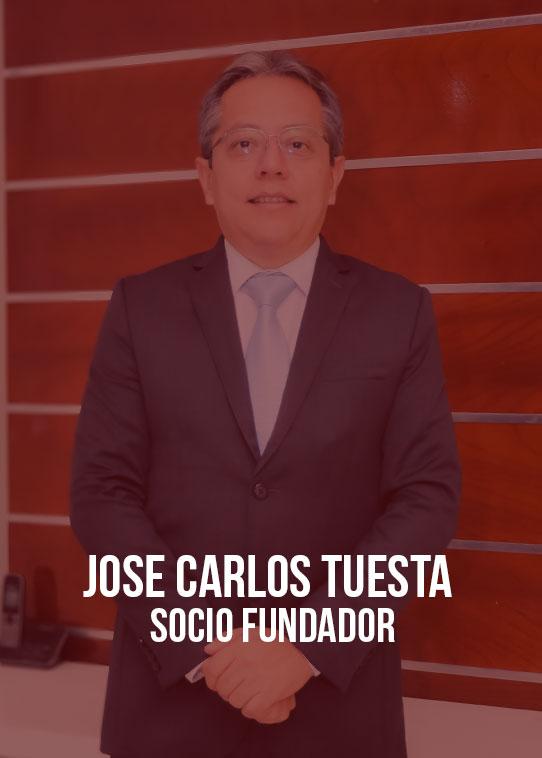 DR-JOSE-CARLOS-TUESTA