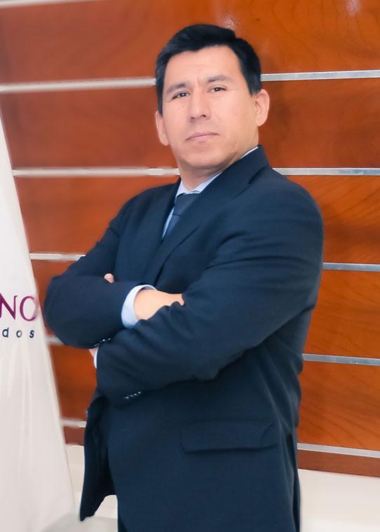 DUNCAN-SEDANO-VASQUEZ-OVER
