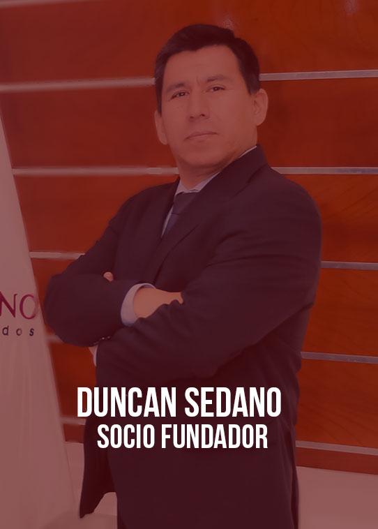 DUNCAN-SEDANO-VASQUEZ