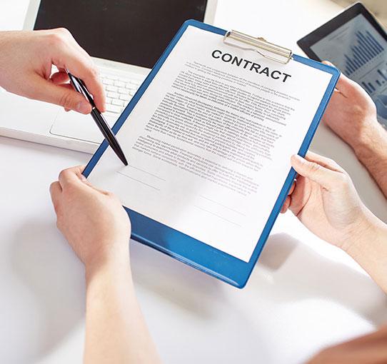 derecho-contractual