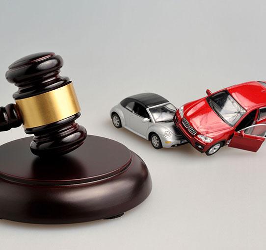 derecho-de-seguros-y-responsabilidad-civil