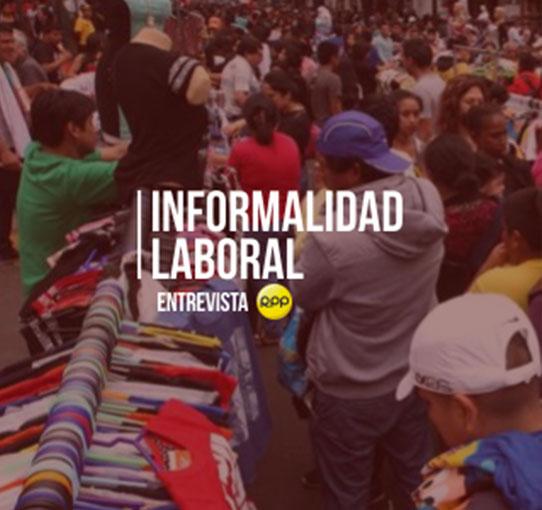 info-laboral