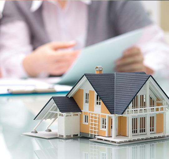 inversiones-y-proyectos-inmobiliarios