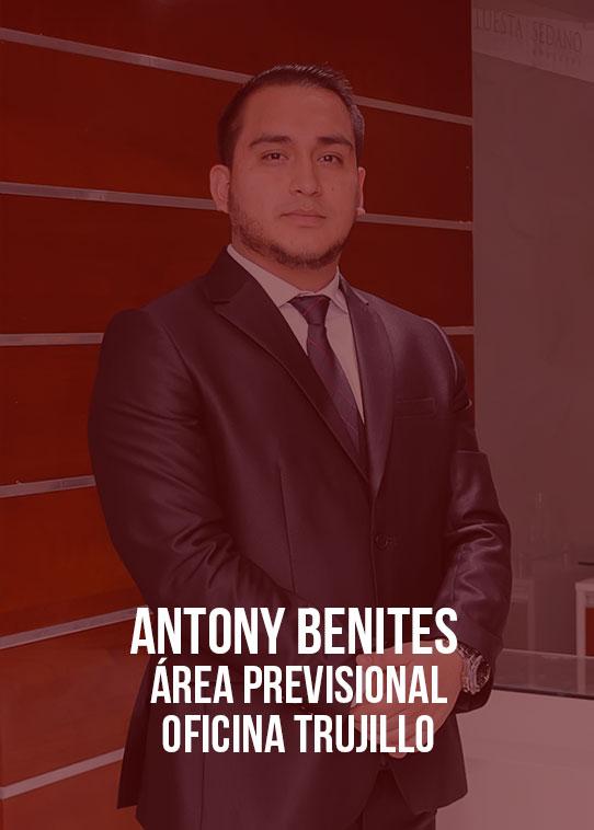 ANTONY-BENITES-OFICINA-TRUJILLO