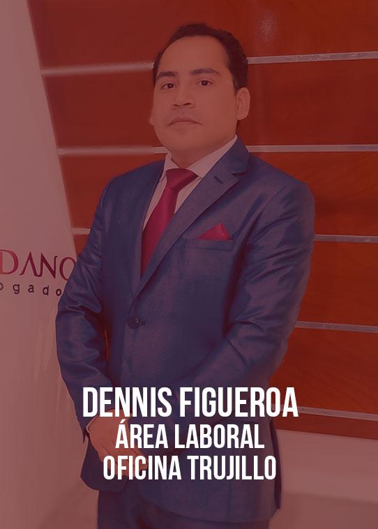 DENNIS-2019