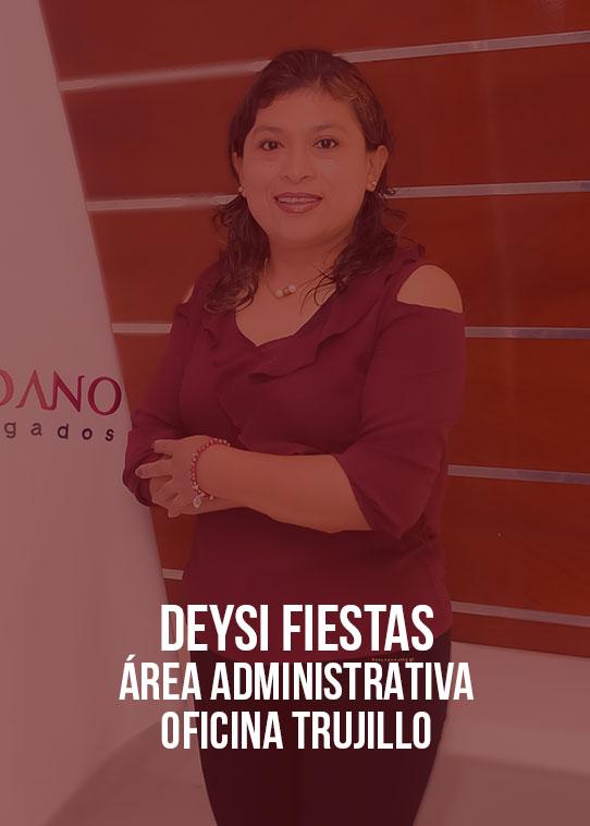 DEYSI-2019