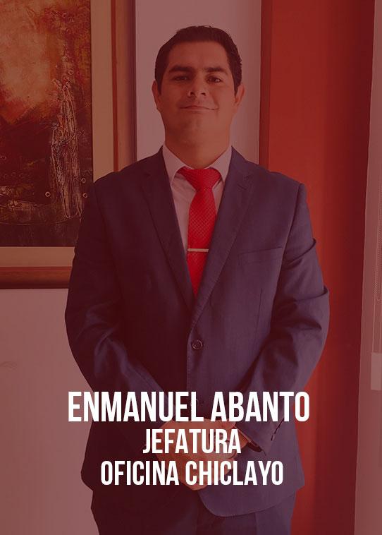 ENMANUEL-ABANTO-OFICINA-CHICLAYO