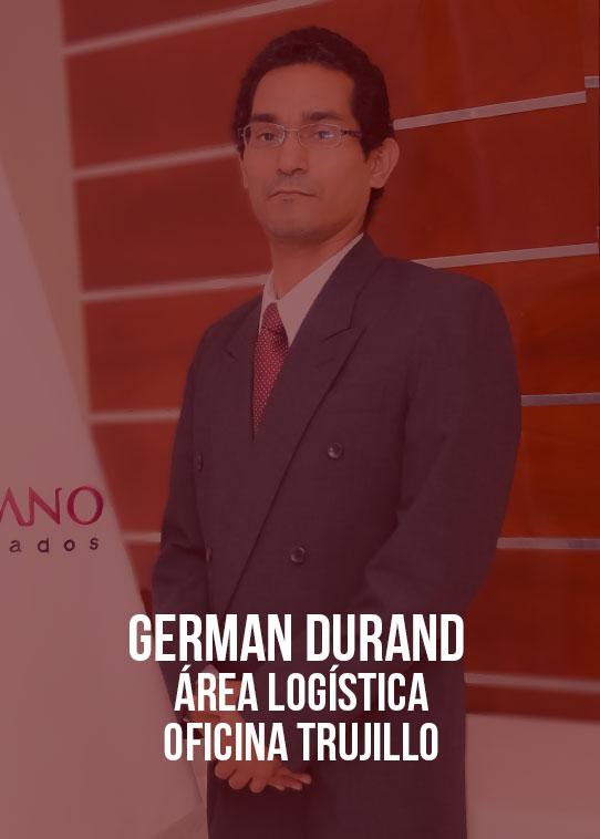GERMAN-2019