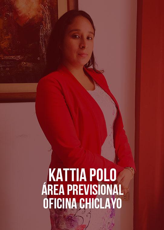 KATTIA-2019