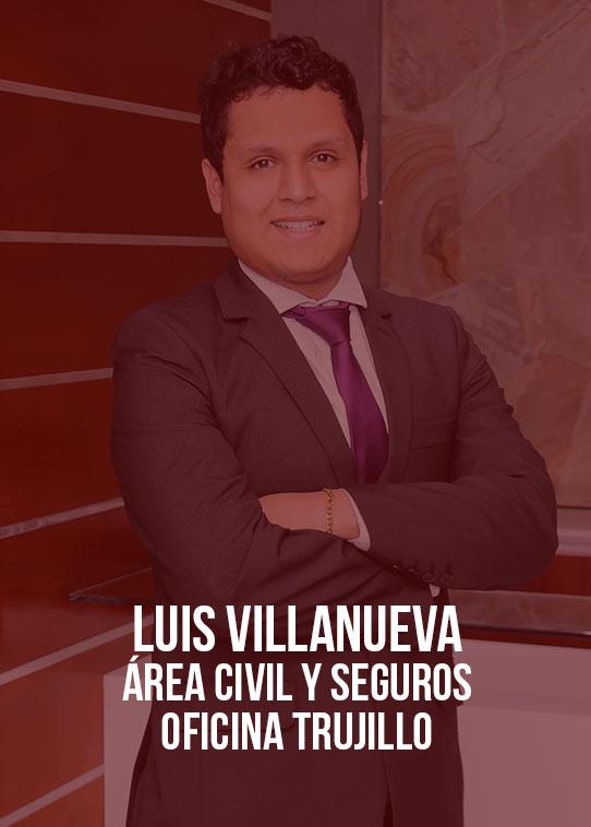LUIS-VILLANUEVA