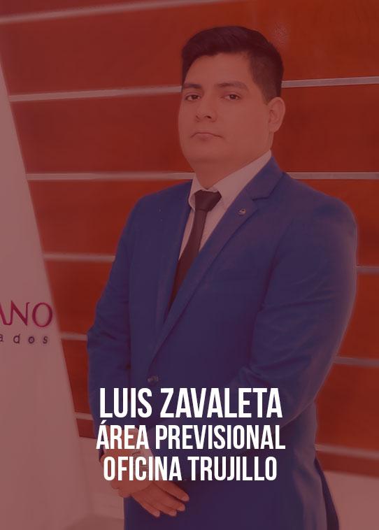 LUIS-ZAVALETA-2019