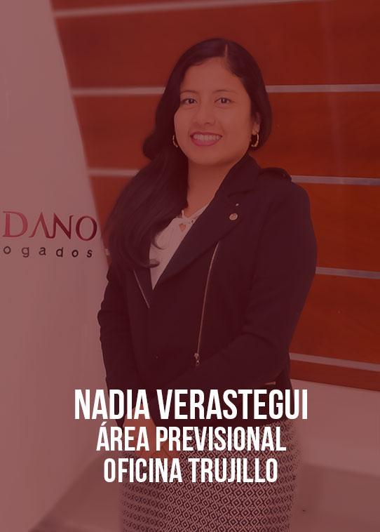 NADIA-2019