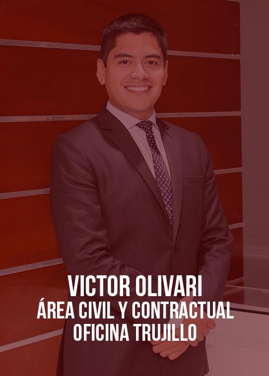 OLIVARI-2019