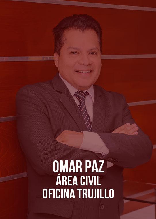 OMAR-PAZ-2019