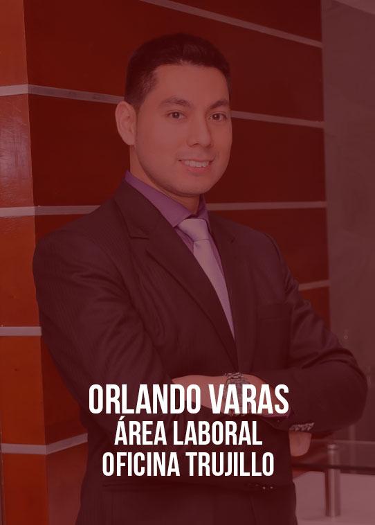 ORLANDO-2019