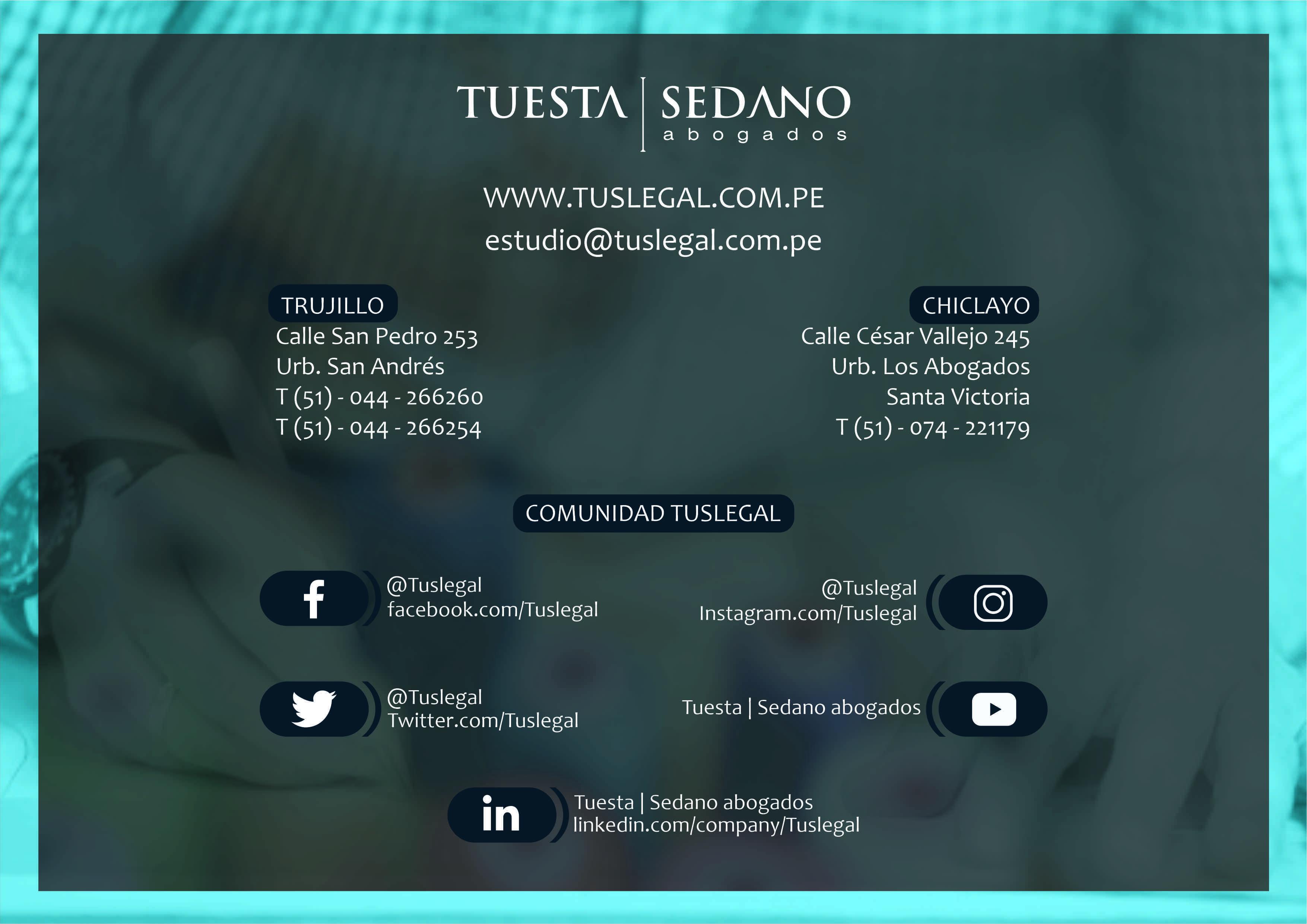 7-PROTOCOLO DEL SECTOR TEXTIL Y CONFECCIONES