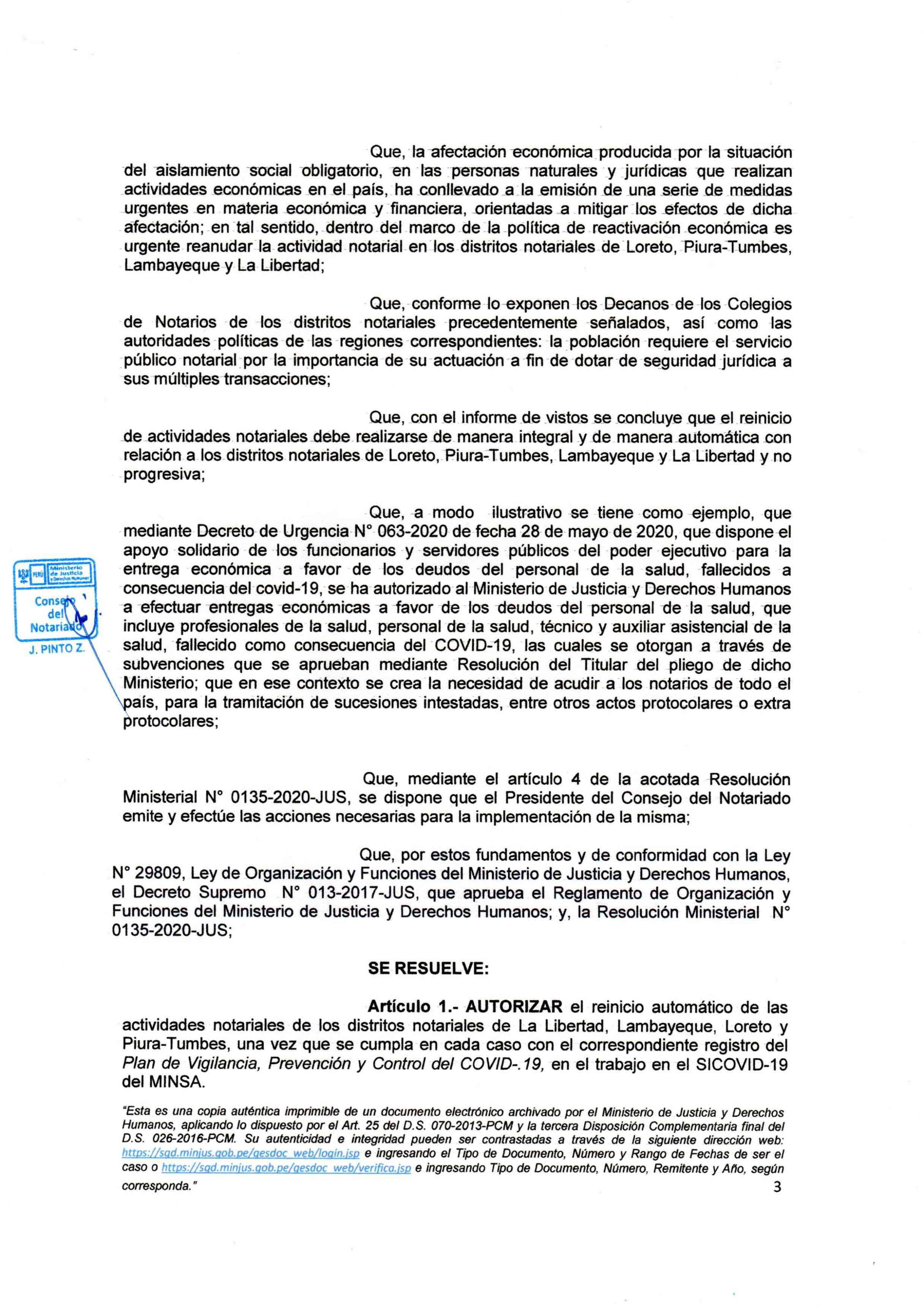 RPCN-05-2020-JUS-3