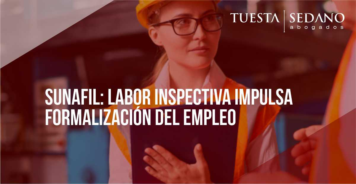INSPECCION LABORAL-FB