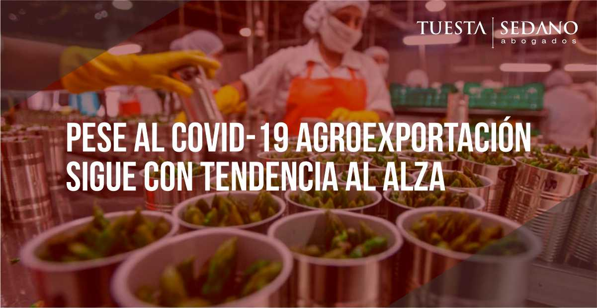 AGROEXPORTACION SIGUE CRECIENDO-fb