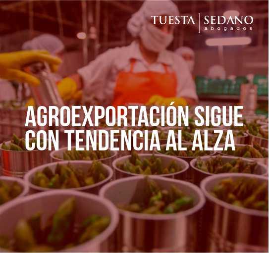 AGROEXPORTACION SIGUE CRECIENDO-web