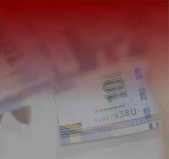 BOLETIN TUSLEGAL - ES CONSTITUCIONAL EL CIERRE DE CUENTAS BANCARIAS-D