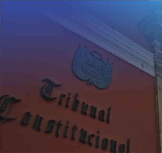 TC DECLARA INCONSTITUCIONAL RETIRO ONP