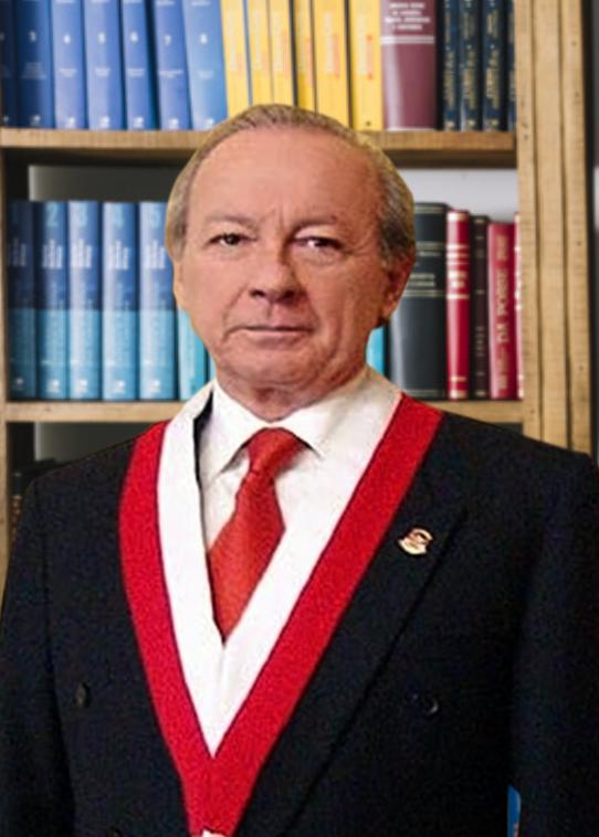 DR RICARDO BEAUMONT