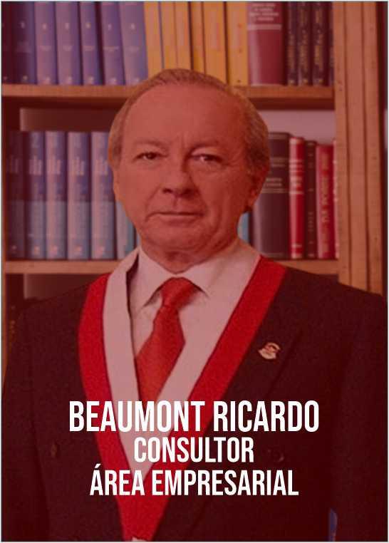 DR RICARDO BEAUMONT2