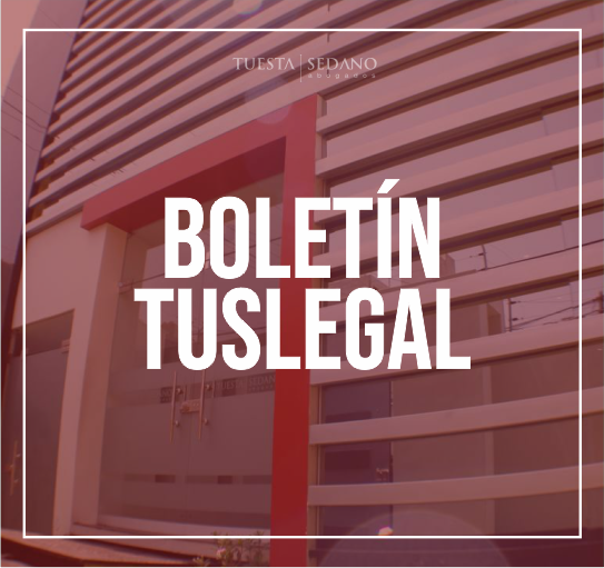 boletintuslegal