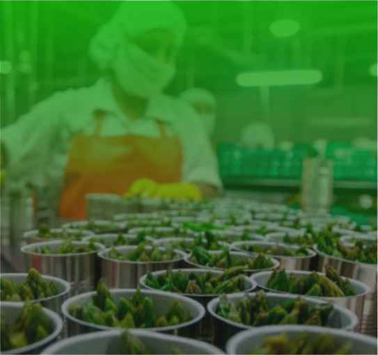 Derecho preferencial de contratación régimen agrario