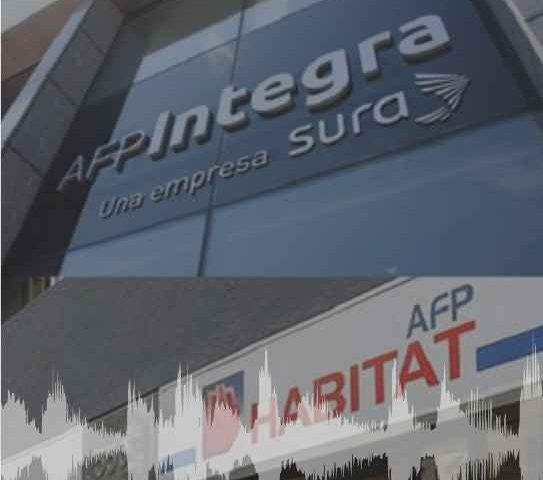 Retiro de Afps - tuslegal - abogados